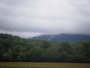 Georgia, etc 015